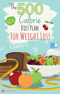 Diet Plans The Diet Plan For Weight Loss – What To Include For Breakfast, Lunch, And Dinner - The diet is a very low calorie diet (VLCD) that can help you lose weight rapidly. Read on. 500 Calorie Diet Plan, 500 Calorie Meals, Very Low Calorie Diet, Low Cal Diet Plan, Shake Diet Plan, 500 Calorie Workout, 5 2 Diet Plan, Calorie Counting Diet, Best Diet Plan