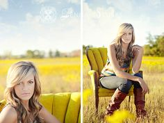 I love this chair too!!  Rogers_senior_photography
