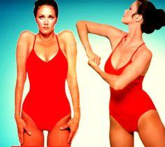 lynda carter and gal gadot Lynda Carter, First Wonder Woman, Diane Lane, Bikinis, Swimwear, Gal Gadot, Vintage Ladies, Vintage Woman, Movie Stars