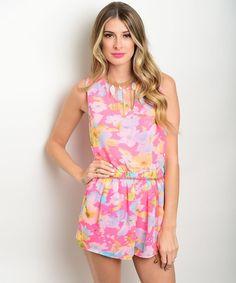 https://www.porporacr.com/producto/enterizo-rosado-flores-encargo/