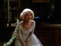 59 Ideas De Audrey Tienda De Los Horrores Marilyn Monroe Fotos Peinados De Los 50