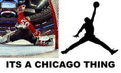 Best of Chicago Memes