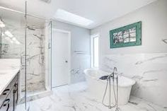 offer full renovation and design services to bring your dream bathroom. we offer bathroom renovations, bathroom installation and bathroom design in Auckland NZ. Kitchen Work Triangle, Bathroom Installation, Complete Bathrooms, Bathroom Pictures, House And Home Magazine, Bathroom Renovations, Bathroom Accessories, Small Bathroom, Modern Design