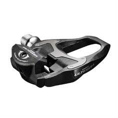 wiggle.com.au | Shimano Ultegra 6800 SPD-SL Pedals | Road Clip-In Pedals