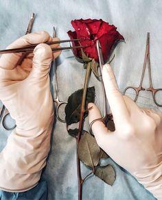 Medical Quotes, Medical Art, Medical School, Nursing Wallpaper, Medical Wallpaper, Medical Photography, Photography Poses, Nurse Aesthetic, Nurse Art