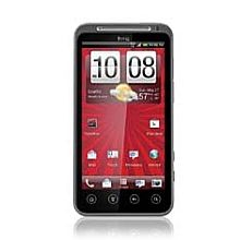 Virgin Mobile® HTC EVO V 4G No-Contract Phone.  I have this no-contract phone, on sale for $129.99, and the Virgin Mobile® service and I love it.  No-contract service is the way to go.  I have 1200 min., unlmtd texting and unlmtd data for $45.00 a month…oh and the phone is AWESOME too.  I saved $1,007.76 this year just by changing to Virgin Mobile®, that's $83.98 a month in savings.  Think about it, save YOUR money.  Mom's everywhere will love this phone and love the savings too.