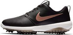 Nike Womens Golf, Womens Golf Shoes, Nike Golf, Nike Shoes, Sneakers Nike, Nike Roshe, Golf Outfit, Ladies Golf, Skechers