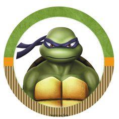 http://inspiresuafesta.com/tartarugas-ninja-kit-digital-gratuito/
