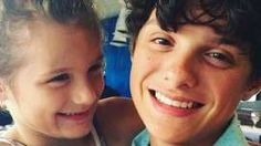 Death of 13-Year-Old Son Rocks YouTube Family Act 'Bratayleys'