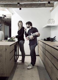 rene redzepi noma copenhague estilo rústico moderno estilo nórdico escandinavo…
