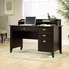 41 Gambar Office Desk Terbaik
