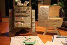 Workshopprogramma Hobbyatelier De Pottekijker in Borger Bookends, Workshop, Home Decor, Atelier, Decoration Home, Room Decor, Work Shop Garage, Home Interior Design, Home Decoration