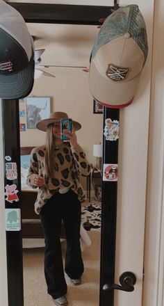 Cute Cowgirl Outfits, Western Outfits Women, Rodeo Outfits, Country Style Outfits, Southern Outfits, Western Chic, Western Wear, Cute Simple Outfits, Cute Outfits