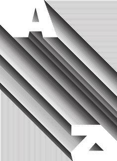 bergerstadelwalsh.com www.facebook.com/berger.stadel.walsh www.twitter.com/b__s__w  #swissdesign #graphicdesign #design #typography #baselschoolofdesign #mexico #australia #germany #switzerland #basel #bsw #bergerstadelwalsh #diseño #experimental #graphic #research #imagelab #az #atoz