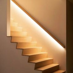 Marvelous Staircase Lighting Design Ideas for Your Home Marvelou. Marvelous Staircase Lighting Design Ideas for Your Home Marvelous Staircase Lighting Design Ideas for Your Home Staircase Lighting Ideas, Stairway Lighting, Staircase Design, Basement Lighting, Strip Lighting, Outdoor Lighting, Hidden Lighting, Indirect Lighting, Accent Lighting