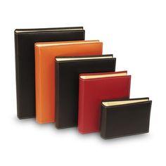 #Album diferentes tamaños, ideal para conservar esos bellos recuerdos.  #ArticulosDePiel #Leather #Handmade #artisan #Artesanos