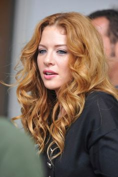 rachelle lefevre dress - Google Search