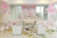 decoracao-provencal-fazendinha-rosa-fazendinha-rosa.jpg (580×387)