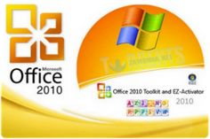 MS Office 2010 Product Key Activator is awesome office device that is fundamentally used to create the Product Keys for MS Office Windows Software, Microsoft Windows, Autodesk Autocad, Managerial Economics, Real Player, Power Points, Mega Pack, Microsoft Office, Operating System