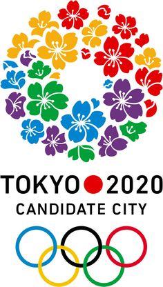Designers offer alternative Tokyo 2020 Olympics logos   Logo design   Creative Bloq