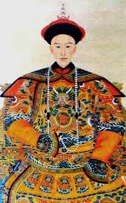 chinese emperor - Google Search