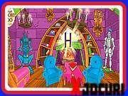 Scooby Doo, Ferris Wheel, Barbie, Mai, Barbie Dolls