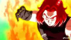 Anime Life, Son Goku, Manga, Anime Shows, Dbz, Dragon Ball Z, Happy Halloween, Anime Characters, Concept Art