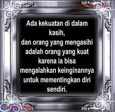 WALLPAPER KRISTIANI: kata - kata bijak rohani kristen Faith Bible, Faith In God, Biblical Quotes, Bible Verses Quotes, Pretty Quotes, Love Quotes, Christian Life, Christian Quotes, Blessing Words