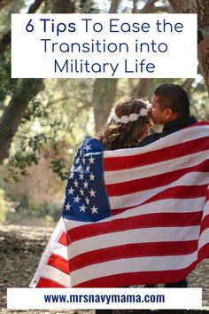 Navigating marriage is hard - military life can add to the learning curve. Don't worry though! Here are some easy tips to make the transition easier. Military Girlfriend, Military Love, Military Spouse, Airforce Wife, Usmc, Marines, Marriage Is Hard, Military Retirement, Navy Wife