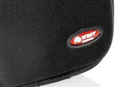 Bolsa para Câmera Compacta - Box V com as melhores condições você encontra no Magazine Edisiosilvameira. Confira!
