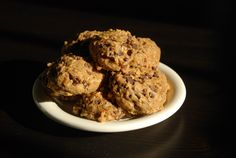 Momma's Milk-Making Cookies | Hellobee