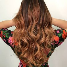Hair Salon Color Ideas 462800 Barber Design Layout Best Interior