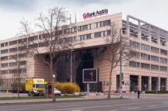 Bank Austria Bis zu 2.500 Mitarbeiter wollen Golden Handshake - FondsProfessionell.at