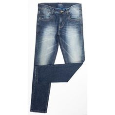 calça masculina com elastano slin fit skinny