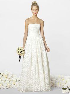 Stylish Dessy Bridesmaid Dresses #294 (16 Photos) | Wedding Fuz