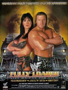 WWE Fully Loaded 1999 (1999) | http://www.getgrandmovies.top/movies/27781-wwe-fully-loaded-1999 | Fully Loaded (1999) was the second Fully Loaded professional wrestling PPV. It was presented by Starburst and took place on July 25, 1999 at the Marine Midland Arena in Buffalo, New York.  The main event was a First Blood match for the WWF Championship. Stone Cold fought The Undertaker for the title. The match stipulated that if Undertaker won, Austin would never wrestle for the WWF…
