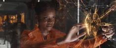 Avengers: Infinity War Film Streaming VF | Film Complet GRATUIT