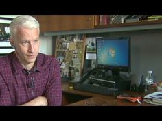 Watch the full Anderson Cooper 360° segment below. | This Is What Schizophrenia Can Actually Sound Like