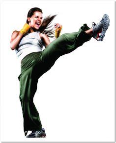 x adidas delta martial formateurs arts PZuOkiX
