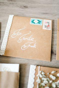 Die 26 Besten Bilder Von Diy Einladungskarten Hochzeit Einladungen