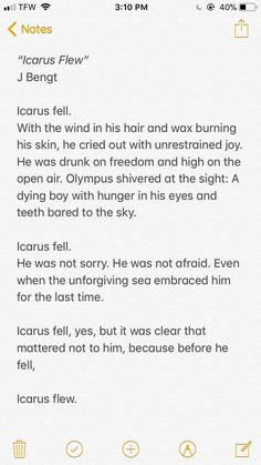Olympus shivered at the sight: A dying boy with hunger in his eyes and teeth bared to the sky. Pretty Words, Beautiful Words, Poem Quotes, Best Quotes, Writing Tips, Writing Prompts, Collateral Beauty, Word Porn, Writing Inspiration