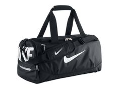 Nike Team Training Max Air (Small) Duffle Bag