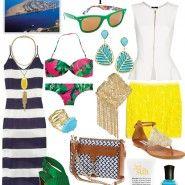 Style-By-City-Newport-Beach-California-Fashion-Designer-Jewelry-Kendra-Scott