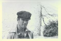 On the 57th anniversary of Jack Kerouac's novel, On the Road -a review piece from our archives (via The Atlantic)