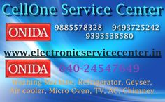 Onida Service Center in Hyderabad 9441242380 is one of the top  top multi brand service center in Hyderabad.We specialized in all home appliances.We have adopted the most modern planning and implementation to improve our service for the customers. Our dedicated and  well trained technicians are best in communication http://www.electronicservicecenter.in/onida-service-center.html