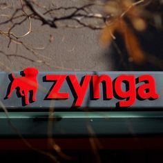 Facebook's ability to make money without games giant Zynga suggests that the company is succeeding at broadening the pool of game developers who are making money on Facebook. Facebook's games may also be reaching a broader pool of customers (not just Zynga's Farmville zealots).