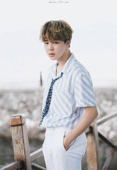 """Summer Package 2017 Jimin Please credit and or repost with watermark"" Namjoon, Jimin Jungkook, Bts Bangtan Boy, Taehyung, Park Ji Min, K Pop, Bts Memes, Dramas, Rap"