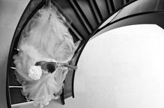 Joe Buissink - galleries - portfolio - wedding-images