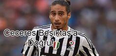 Diego Forlan Açıkladı! Ocakta Beşiktaş'a... Bjk Transfer Haberleri