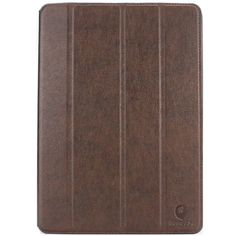 lioncase - Lioncase Folio Shield for iPad Air, great looking ipad case